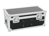 Roadinger Flightcase 2x THA-40 PC