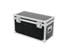 Flightcase 2x TMH-30/40/60