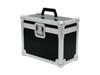 Flightcase 2x TMH-6/7/8/9