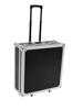 Flightcase 2x TS-150/TS-7/TS-255