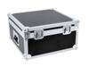 Flightcase 2x TSL-100/TSL-200