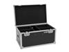 Roadinger Flightcase 4x LED IP Tourlight 120