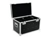 Flightcase 4x PRO Slim Size L