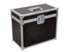 Flightcase 4x SLS Size M