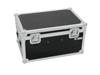 Roadinger Flightcase 4x TMH-14/FE-300