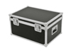 Roadinger Flightcase 6x TMH-6/7/8/9