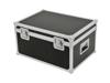 Flightcase 6x TMH-6/7/8/9