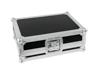 Flightcase DJS-2000
