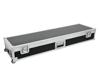 Roadinger Flightcase KLS Compact Light Sets
