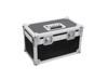 Flightcase TSL-100/200