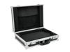 Laptop Case LC-13 maximum 325x230x30mm