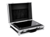Roadinger Laptop Case LC-15 maximum 370x255x30mm