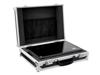 Laptop Case LC-17
