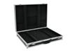 Roadinger Laptop Case LC-17A