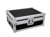 Mixer Case DJM-800