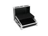 Mixer Case Pro LS-19 Laptop Tray bk