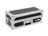 Roadinger Mixer Case Pro MCA-19-N, 3U, black