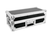 Mixer Case Pro MCA-19, 4U, bk