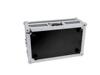 Mixer Case Pro MCB-19, sloping, bk, 6U