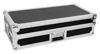 Roadinger Mixer Case Pro MCB-27, sloping, bk, 7U