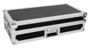 Mixer Case Pro MCB-27, sloping, bk, 7U