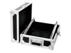 Roadinger Mixer Case Road MCB-12 sloping 8U bk