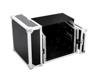 Special Combo Case LS5 Laptop-Desk, 8U