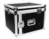 Roadinger Special Combo Case Pro, 6U