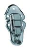Spring Lock 96x52