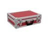Roadinger Universal Case FOAM, red
