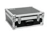 Universal Case Pick 42x36x18cm