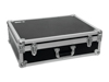Universal Case Pick 62x47x19cm