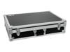 Universal Case Pick 70x50x17cm
