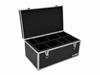 Universal Case Pick TDV-1