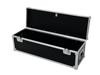 Universal Case Pro 100x30x30cm