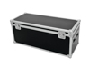 Roadinger Universal Case Pro 100x40x40cm