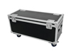 Universal Case Pro 100x40x40cm with wheels