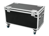 Universal Case Pro 100x50x50cm with wheels