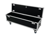 Universal Case Pro 120x30x30cm with wheels