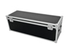 Roadinger Universal Case Pro 120x40x40cm