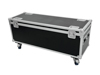 Universal Case Pro 120x40x40cm with wheels