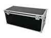 Roadinger Universal Case Pro 120x50x50cm