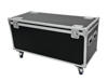Universal Case Pro 120x50x50cm with wheels