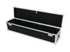 Roadinger Universal Case Pro 140x30x30cm
