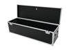 Roadinger Universal Case Pro 140x40x40cm