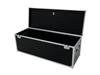 Universal Case Pro 140x50x50cm