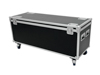 Universal Case Pro 140x50x50cm with wheels