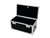 Roadinger Universal Case Pro 60x30x30cm