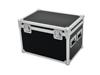 Universal Case Pro 60x40x40cm
