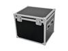 Universal Case Pro 60x50x50cm